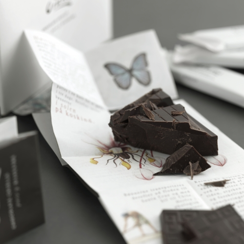 Oialla-organic-chocolate-visual-identity