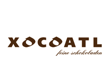 Customers of Oialla chocolate: Xocoatl