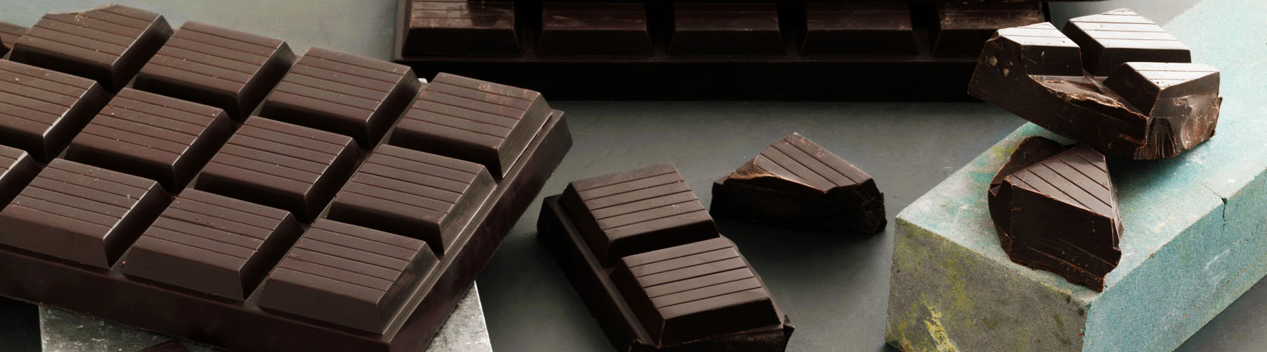 Oialla_chocolate_slider_29